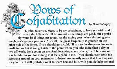 cohabitation1