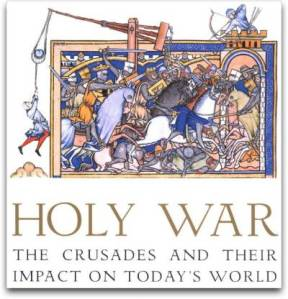 cover-holy-war