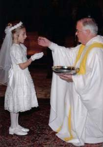 receivingcommunion3