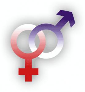 sexualitysymbol