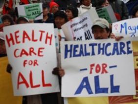 accesstohealthcare
