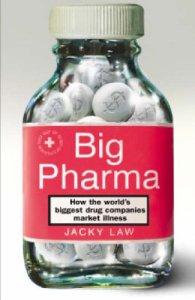 big-pharma2