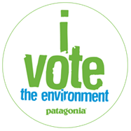 environmentalmovement