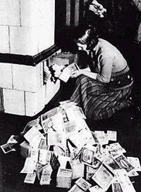 hyperinflation2