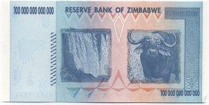 zimbabwe-100-trillion-dollar-bill-reverse