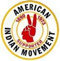 americanindianmovement