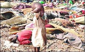 rwandagenocide