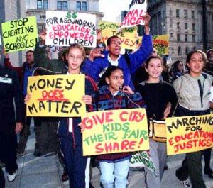 schoolfunding