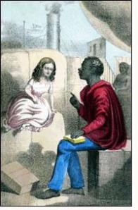 slaveryreligion