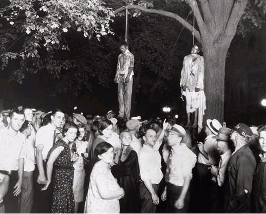 lynchings2