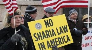 Islamophobia-Mainstream-Top