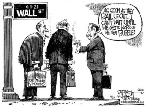 wall-street-speculation
