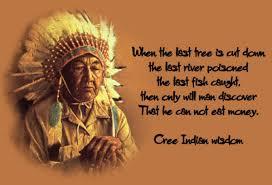 nativeamericanculture
